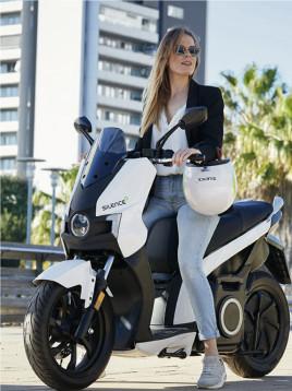 motoScooter125