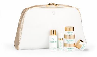 Valmont Premium Set_FRESH and GlowFeatured
